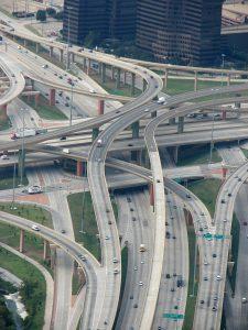 Roadway Transportation Engineering