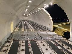 air cargo transportation - air transportation engineering